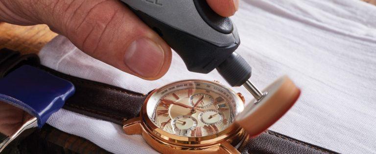 שעון 1460-600